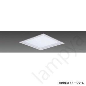 LEDベースライト XL583PGV LT9(NNFK45013+NNFK47320 LT9)XL5...
