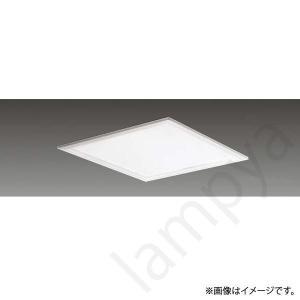 LEDべースライト XL584PFU LT9(NNFK45013+NNFK47401 LT9)XL5...