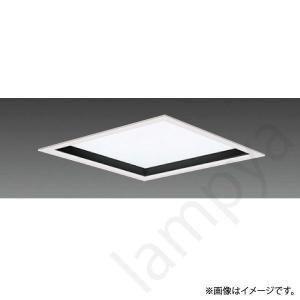 LEDベースライト XL584PHTLT9(NNFK45013+NNFK47433 LT9)XL58...