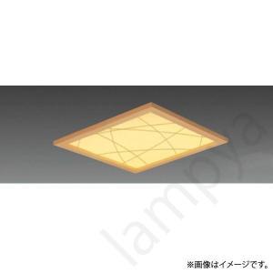 LEDベースライト XL584PKULT9(NNFK45013+NNFK47491 LT9)XL58...