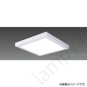 LEDべースライト XL684PFF LT9(NNFK46013+NNFK48402 LT9)XL6...