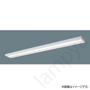 LEDベースライト XL895HFUK LA9(NNFK90825+NNU601084K LA9)XL895HFUKLA9 パナソニック|lampya