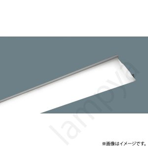 LEDベースライト ライトバー NNL2000EN LE9(NNL2000ENLE9)パナソニック|lampya