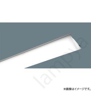NNL2005GNLE9(NNL2005GN LE9)LED非常灯 非常用照明器具 ライトバー パナソニック lampya
