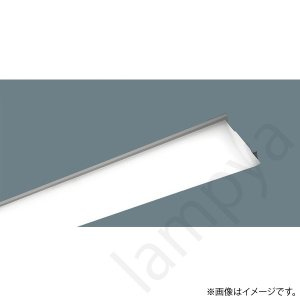 LEDベースライト ライトバー NNL4100ENZLE9(NNL4100ENZ LE9) パナソニック|lampya