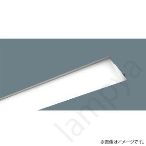 LEDベースライト ライトバー NNL4100EWZLE9(NNL4100EWZ LE9) パナソニック lampya