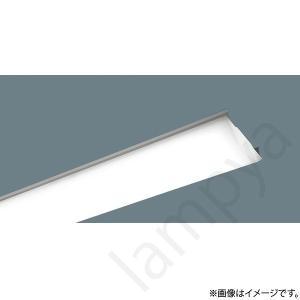 NNL4105GNLE9(NNL4105GN LE9)LED非常灯 非常用照明器具 ライトバー パナソニック|lampya