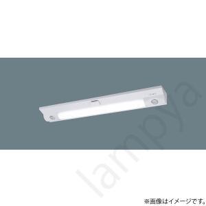 XLF213NNNLE9(NNLF21530+NNL2125FN LE9)XLF213NNN LE9 LED非常灯 非常用照明器具 セット パナソニック|lampya