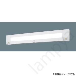 XLF433BNN LE9(NNLF40130+NNL4300FN LE9)XLF433BNNLE9 LED 非常灯 ベースライト 非常用照明器具 階段灯 セット パナソニック|lampya