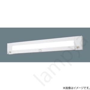 XLF433UTNLE9(NNLF40635+NNL4305FN LE9)XLF433UTN LE9 LED非常灯 非常用照明器具 セット パナソニック|lampya