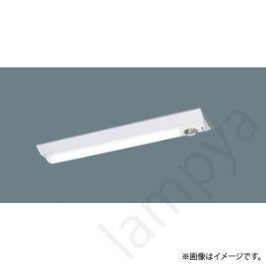 XLG210AENKLE9(NNLG21515K+NNL2100GNK LE9)XLG210AENK LE9 LEDベースライト 非常灯セット パナソニック|lampya