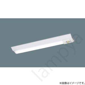 XLG211AGNLE9(NNLG21615+NNL2105GN LE9)XLG211AGN LE9 LED非常灯 非常用照明器具 セット パナソニック|lampya