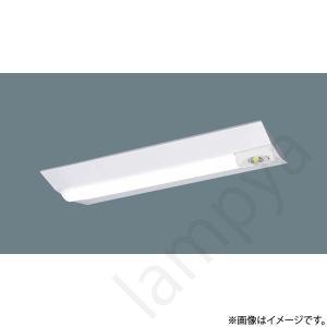 XLG201DGNJLE9(NNLG21623+NNL2005GNJ LE9)XLG201DGNJ LE9 LED非常灯 非常用照明器具 セット パナソニック|lampya