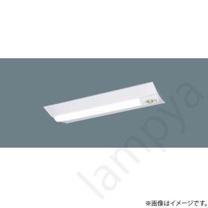 XLG201DGNLE9(NNLG21623+NNL2005GN LE9)XLG201DGN LE9 LED非常灯 非常用照明器具 セット パナソニック lampya