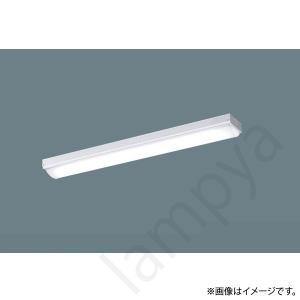 LEDベースライト セット XLX210NENLE9 (NNLK21509+NNL2100EN LE9) XLX210NEN LE9 パナソニック|lampya