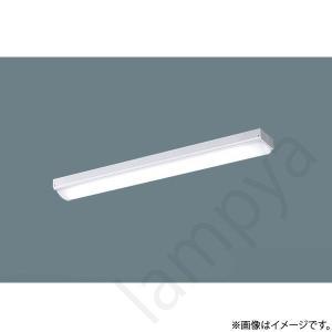 XLX230NENJLE9(NNLK21509+NNL2300ENJ LE9)XLX230NENJ LE9 LEDベースライト セット パナソニック lampya