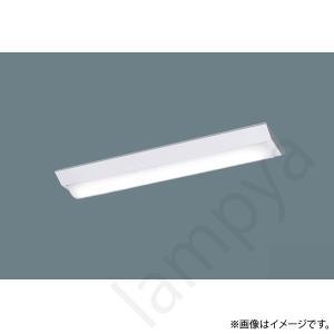 LEDベースライト セット XLX200AENLE9 (NNLK21515+NNL2000EN LE9) XLX200AEN LE9 パナソニック|lampya