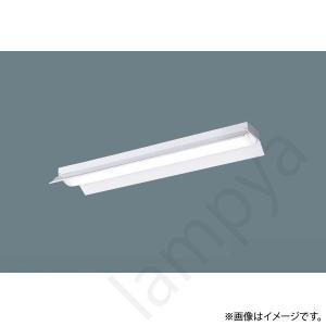 LEDベースライト 器具本体 NNLK21517 パナソニック|lampya