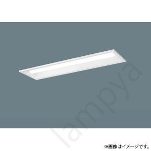 LEDベースライト 器具本体 NNLK21715 パナソニック|lampya