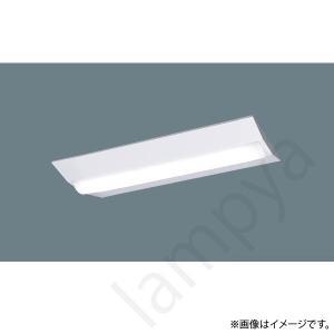 LEDベースライト 器具本体 NNLK22523 パナソニック|lampya