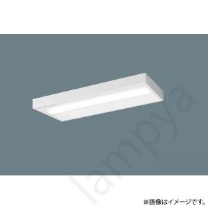 LEDベースライト 器具本体 NNLK22525 パナソニック|lampya