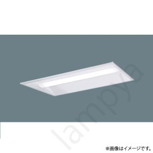 LEDベースライト セット XLX210VNNLE9 (NNLK22730+NNL2100NN LE9) XLX210VNN LE9 パナソニック|lampya