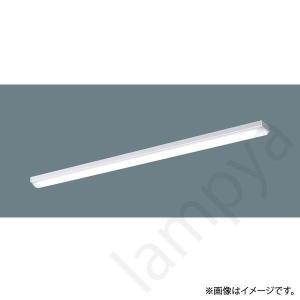 LEDベースライト XLX450NEN LE9(NNLK41509+NNL4500EN LE9)XLX450NENLE9 パナソニック|lampya