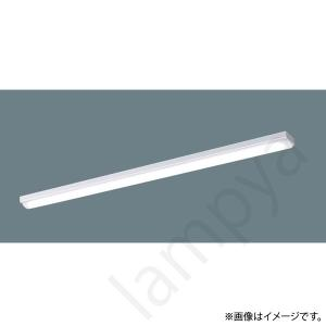 LEDベースライト セット XLX450NHWK LA9(NNLK41509+NNL4500HWK LA9) XLX450NHWKLA9 パナソニック|lampya