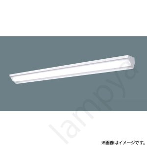 LEDベースライト セット XLX420WEDJ LA9(NNLK41511J+NNL4200EDC LA9) XLX420WEDJLA9 パナソニック|lampya