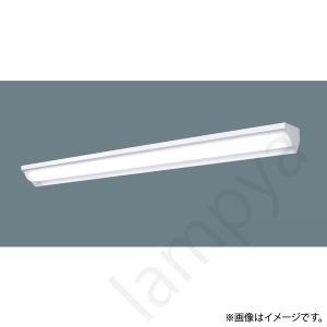 LEDベースライト セット XLX450WHVK LA9(NNLK41511J+NNL4500HVK LA9) XLX450WHVKLA9 パナソニック|lampya