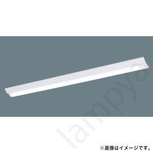LEDベースライト 器具本体 NNLK41515 パナソニック|lampya