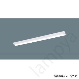 LEDべースライト XLX410AENC LE9(NNLK41515+NNL4100ENC LE9)XLX410AENCLE9 パナソニック lampya