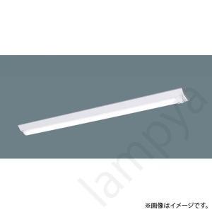 LEDベースライト XLX430ANN LE9(NNLK41515+NNL4300NN LE9)XLX430ANNLE9 パナソニック|lampya