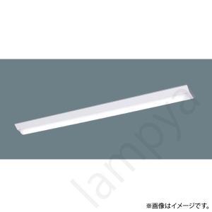 LEDベースライト セット XLX450AENK LE9(NNLK41515+NNL4500ENK LE9) XLX450AENKLE9 パナソニック|lampya