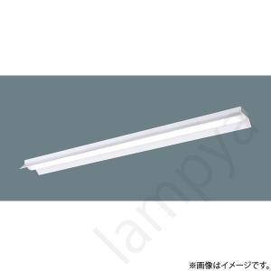 XLX440KENPLE9(NNLK41517+NNL4400ENP LE9)XLX440KENP LE9 LEDベースライト セット パナソニック lampya