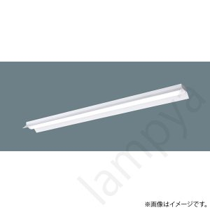 LEDべースライト セット XLX450KENZLE9(NNLK41517+NNL4500ENZ LE9)XLX450KENZ LE9 パナソニック|lampya