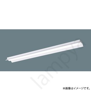 LEDベースライト セット XLX450KHVK LE9(NNLK41517+NNL4500HVK LE9) XLX450KHVKLE9 パナソニック|lampya