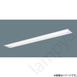 LEDベースライト 器具本体 NNLK41715J パナソニック|lampya
