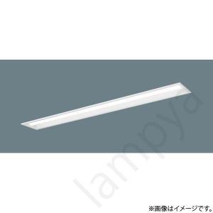 XLX450PENTLE9(NNLK41715J+NNL4500ENT LE9)XLX450PENT LE9 LEDベースライト セット パナソニック lampya