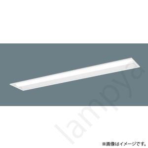 LEDベースライト セット XLX455RHW LE9(NNLK41719+NNL4505HW LE9) XLX455RHWLE9 パナソニック|lampya