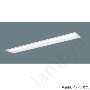 LEDベースライト 器具本体 NNLK41719J パナソニック|lampya