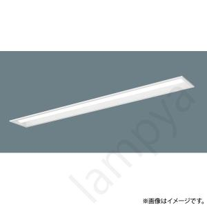 LEDベースライト セット XLX420REDJ LA9(NNLK41719J+NNL4200EDC LA9) XLX420REDJLA9 パナソニック|lampya