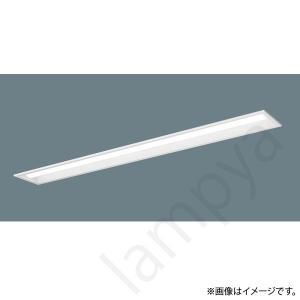 LEDベースライト 器具本体 NNLK41719J2 パナソニック|lampya