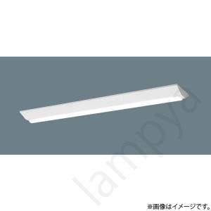 XLX449DENLE9(NNLK42123+NNL4400ENP LE9)XLX449DEN LE9 LEDベースライト セット パナソニック lampya