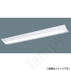 LEDベースライト 器具本体 NNLK42523 パナソニック|lampya