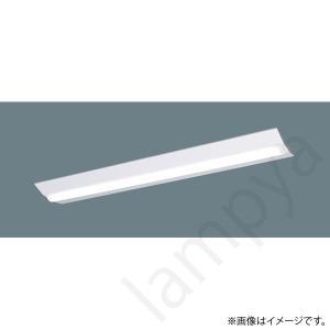 LEDべースライト セット XLX450DENZLE9(NNLK42523+NNL4500ENZ LE9)XLX450DENZ LE9 パナソニック|lampya