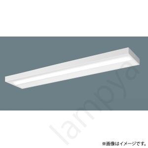 LEDベースライト セット XLX410SEWJ LE9(NNLK42525J+NNL4100EWC LE9) XLX410SEWJLE9 パナソニック|lampya
