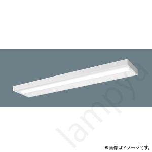 LEDべースライト セット XLX460SENZLE9(NNLK42525J+NNL4600ENZ LE9)XLX460SENZ LE9 パナソニック lampya