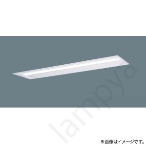LEDベースライト セット XLX430UEDJ LA9(NNLK42722J+NNL4300EDC LA9) XLX430UEDJLA9 パナソニック|lampya