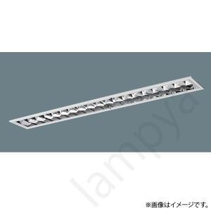 LEDベースライト セット XLX441FEDJ LA9(NNLK42762J+FSK41215+NNL4400EDC LA9) XLX441FEDJLA9 パナソニック|lampya